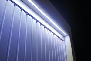 dotspot_LED_Lichtlinie_Garage_slimlux-22